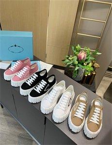 Мода Женские Голые Сапоги Удобные Высококачественные Дышащие пинетки Обувь Обувь для кроссовки Женщина Короткие загрузки P40429