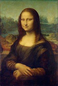 Девушка огромная живопись масляными маслом на холсте домашнее декор Heal Handpainted / HD-печать Настенные картинки настроен на заказ допустимы 21060323