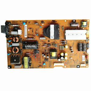 Original LCD Monitor Fonte de Alimentação PCB Unidade de TV Peças EAx64905801 LGP55-13LPB para LG 55LA6800 55LA6600Tested