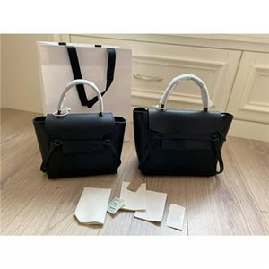 2021 ladies designer handbag high-quality luxury bags famous brand handbags cowhide material chain diagonal shoulder bag a good feel, large capacity and fashion