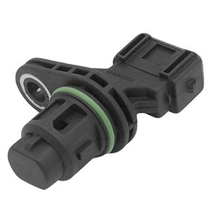 Crankshaft Position Sensor For 01-13 Kia 2.0L 3918023910 Car Rear View Cameras& Parking Sensors