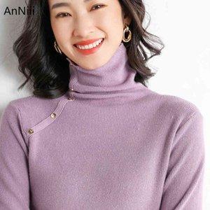 Gyaru women's turtleneck sweater, fashion clothing, Korean Y2K shirt, Voltaire zadige, autumn and winter, 2022