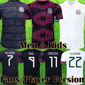 2021 2022 soccer jersey football shirt Fußball Trikot 20 21 2021 Camiseta Fußball-trikot Shirt Uniformen Maillot de foot Drittel