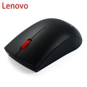 Original Lenovo M120 Pro Беспроводная мышь на рабочем столешковом компьютере Универсальные Office Mice