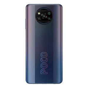 Xiaomi POCO X3 Pro 48MP Camera Global Official Version 8GB 256GB Quad Back Cameras 5160mAh Battery Face ID Fingerprint Identification 6.67 inches