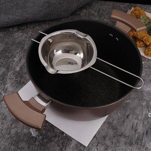 Пластиковая шлифовальная шлифовальная машина 3 слои мельницы дробилка специи шлифовальные средства для хранения табака Мини Хранить на руку DHB7021