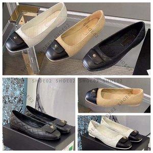 Женщина дизайнерские тапочки Falt Shoe Sandals Beach Slide Высококачественные моды потрясающие тапочки для леди Shoe02 01