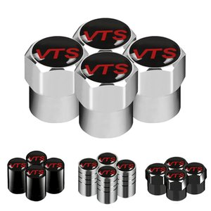 1pcs Car-Styling Car Wheel Tire Valve Tyre Caps Case For Citroen Sega VTS C1 C2 C3 C4 C5 C6 C8 DS3 DS4 DS5 Car Accessories