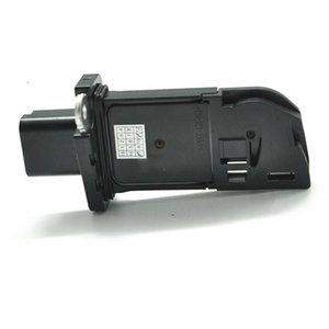 Mass Air flow Sensor MAF Sensor BR3112B579AA BR3Z12B579A