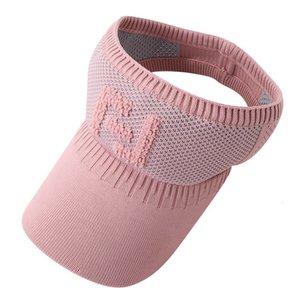 Carta tapa vacía top adulto versión coreana marea gorras de marea salvaje harajuku estilo sombrero de verano protección de verano insecto sol béisbol