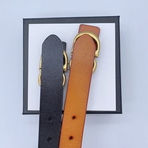 Black C belts for evening dresses brand designer accessories Waistband Real Leather Women jeans D buckle Belt cintura size 90-125