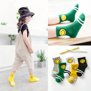 Stall supply summer hot style boys and girls children's socks thin mesh baby socks autumn and winter socks wholesale