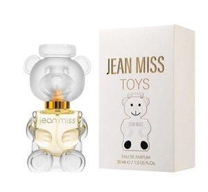 Brand Perfume For Women Eau De Toilette Long lasting Fresh Lady Antiperspirant Fragrance Female New EDT Parfume