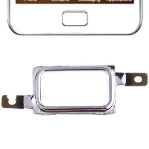 housings Keypad Grain for Samsung i9100