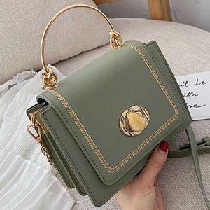 Handbag Handbags Purse Designers Bag Fashion Shoulder Tote Purses Designer Bags Wallets Classic 2021 Populars Top Quality Shopping
