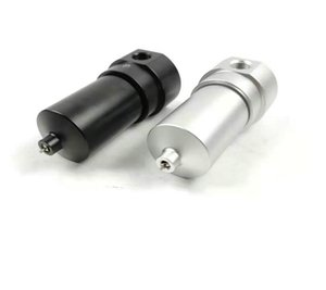 Pneumatic shock absorber Special oil-water separator for modified car Air source processor