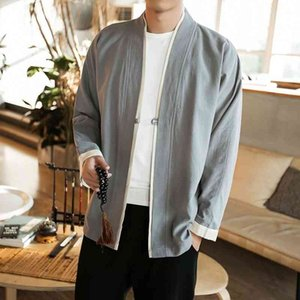 Traditional chinese clothing for men male Chinese winter bomber jacket for men wushu outfit winter coat TA280