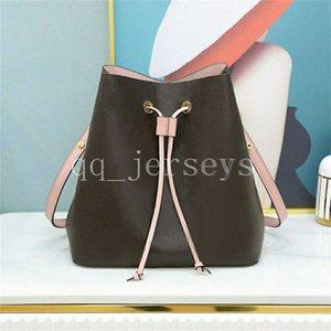 Качество роскоши дизайнерские женские высокие сумки мода женские сумки старые цветы сумки портативные сумки портативный