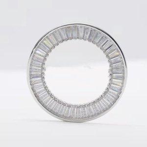 Luxury Design Hollow Personality Show Brooch High Quality Brass Brooch Handmade Brooch Women Fashion Jewelry Supply