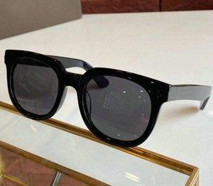 Neue Sonnenbrille Männer Marke Designer Sonnenbrille Frauen Super Star Celebrity Driving Sunglasse für Brillen