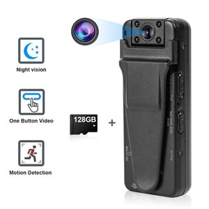 Computer Cables & Connectors Z7 Action Camera High Clarity Waterproof ABS Super Image Stabilization Sports Camcorder For Home