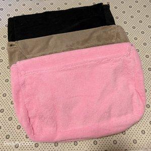 Classic Fashion C Женщины Наклонный Satchel Towel Bulvet Bag Bag Простая Сумочка Большая Емкость Сумки для дам Сбор модных предметов Партия Подарки