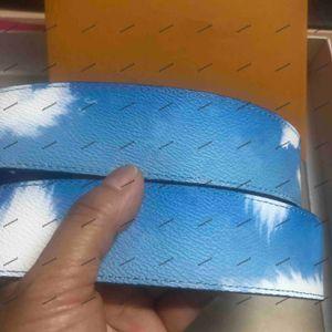 2021 Moda Designer masculina e cinto das mulheres Dakin fivela cinto de couro cinto clássico com caixa 02