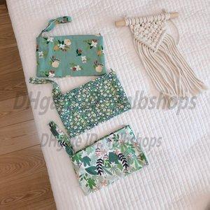 Shoulder bags Luxurys designers High Quality Fashion womens CrossBody Handbags wallets ladies Clutch phone Cosmetic Cloth Bag purse 2021 Totes Cross Body Handbag