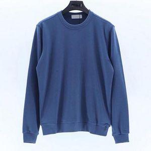 Мужские толстовки толстовки толстовки Pulloversweatshirts Мода стиль осенью и зимой Newausal пара капюшон 11 цветов