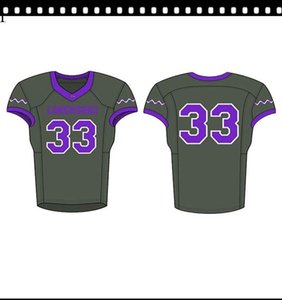Sports & Outdoors Athletic & Outdoor Apparel Football Wear FootbEGSRTHRTRGTERGRTH