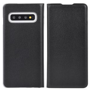 Samsung Galaxy S10 Phone Case