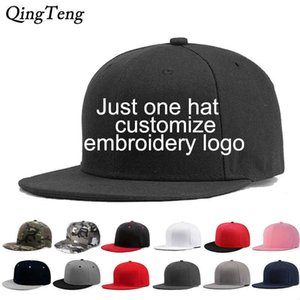 Custom baseball cap and team Embroidered Baseball Cap custom women's baseball cap men's hip hop hat fraternity hat GIFT NOVELTY J0603