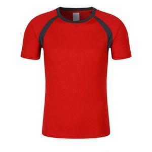 Roupas de esportes femininos roupas ping pong t-shirt badminton camisa esportes vermelho vermelho amarelo verde