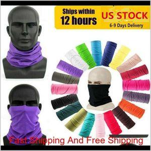 Caps máscaras engranajes al aire libre Drop Entrega 2021 EE.