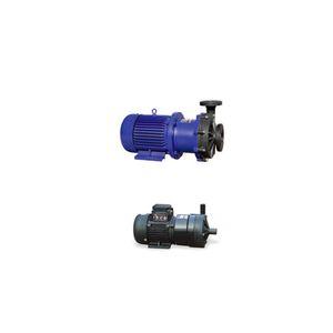 Pumps 16CQF-8 1.8m3 h 220v 50hz PP MAGNETIC LEAK-PROOF CENTRIFUGAL PUMP 93AX