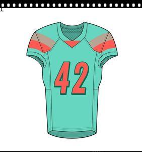 Sports & Outdoors Athletic & Outdoor Apparel Football Wear FootballargyrtragyrthrhDBFGNTRG