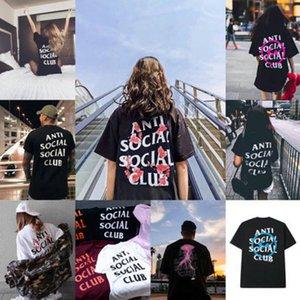Nueva moda camiseta para hombres 2021 cerezo flor de mariposa impresión de manga corta camiseta para hombres y mujeres amantes del estilista suéteres de alta calidad
