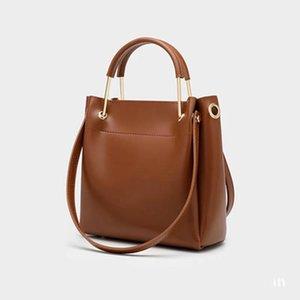 HBP 2021 Classic Retro Fashion Shoulder Bags Women Chain Crossbody Bag Handbag Letter Genuine Leather High Quality Wallet Handbags 88