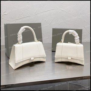 الرجال النساء المصممين المصممين حمل حقائب 2021 أزياء المرأة الكلاسيكية الرملية حقائب اليد المحافظ crossbody الكتف السرج حقيبة محفظة اليد