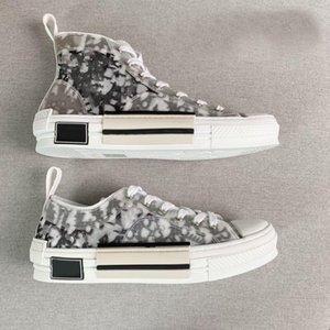 40% de réduction 2021 Cool Casual Chaussures pour Mens Femmes Ace Ace Designer Basker Dropits Factory Vente en ligne Mélanger Taille de la commande 35-47