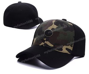 fashion design bucket hat caps multi Color casquette baseball Fitted hats classic Sport Men and women