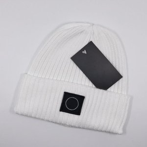 Мода женская новая шерстяные дизайнеры теплые мужские мужские шляпа вязаные и HatsWore Hat France торговая шерсть EUXLG