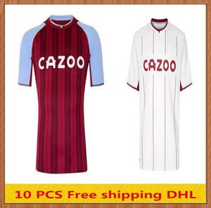 Есть место 21 22 футбола трикотажа 2021 2022 футбольная футболка мужские размеры S - XXL