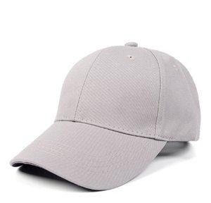 Designer Summer New Cotton Mens Hat Unisex Women Men Hats Golden Hip Hop Baseball Cap Snapback Adjustable Casual Caps