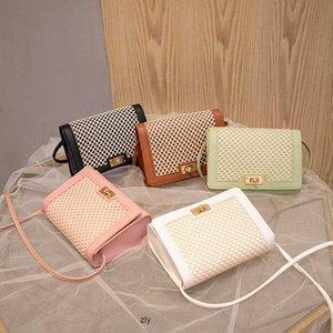 HBP women designerr bags handbag and mens wallet backpack crossbody bag women bags totes card holder coin purse wallets 6D9U8