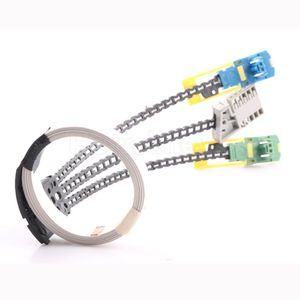 FFC Cable Repair Wire Car Cables Train For Peugeot 206-307 Citroen Berlingo 206-Partner