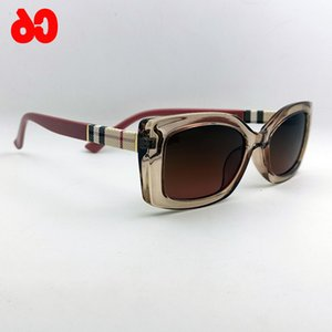 Quality Designers Women Sole Fashion Glasses High Sunglasses Mens Woman Firmati De Da Luxurys Sol Occhiali Gafas Luxury Gift Oglc