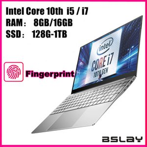 Newest Laptop15.6