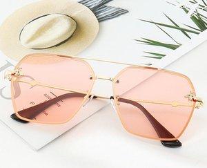 0113# Designer trend driving sunglasses for women Hot summer brand glasses outdoor sports sunglasses for girls luxury sunglasses 2070731B