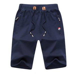 Shorts Produkte auf dem Casual Market Herren Summer Loose Beach Hosen